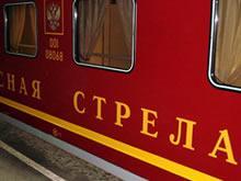 rusia2010 dia 5