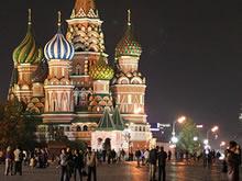 rusia2010 dia 6