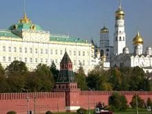 rusia2010 dia 8