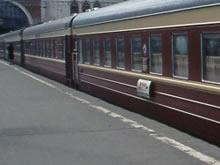 rusia2010 dia 10